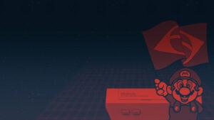 8 Bits da Nintendo no Brasil: Nintendinho entre clones