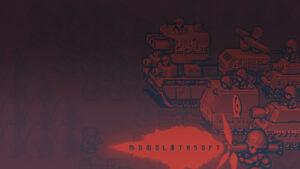 Exército Nintendo: as desenvolvedoras parceiras da Big N
